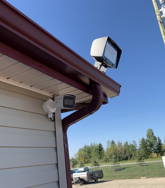 Alta RV Priorities Security